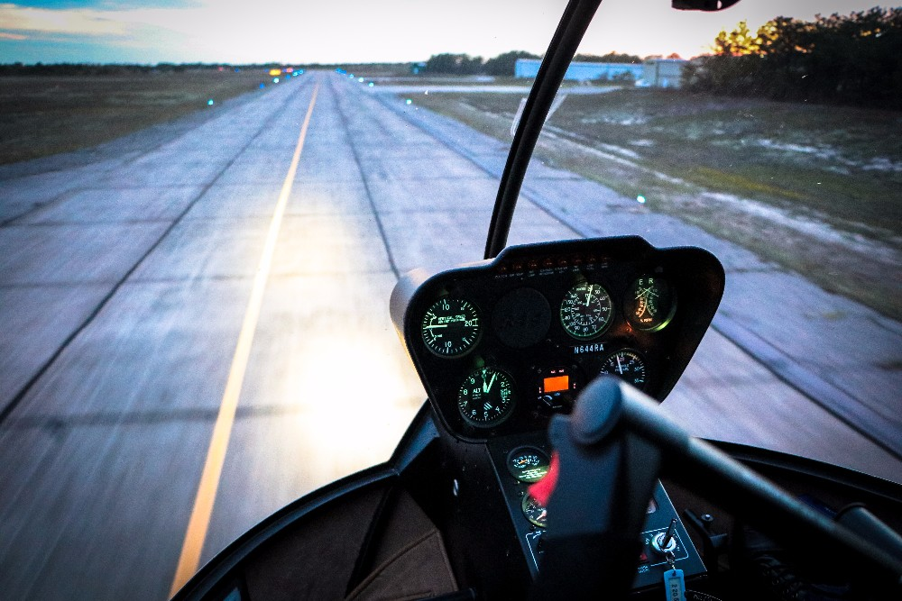 htx 1 helicopter with Heliblocktours on Index furthermore Index together with  additionally HTX RC H227 59 H227 59a Helicopter And H227 59 Spare Parts together with Ben 10 Rc Htx 099 Helicopter Large Size In Karachi 990857.
